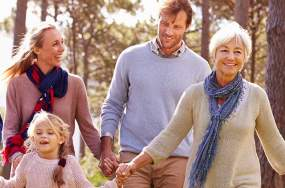 Family excursions and attractions in Istria