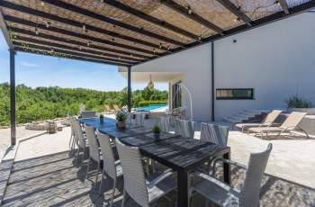 Villa Grande Barbara